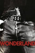 Nonton Movie Wonderland (2003) Sub Indo
