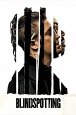 Nonton Movie Blindspotting (2018) Sub Indo