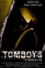 Nonton Movie Tomboys (2009) Sub Indo