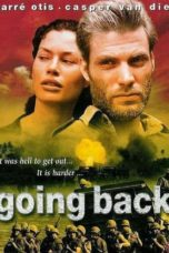 Nonton Movie Going Back (2001) Sub Indo