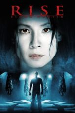 Nonton Movie Rise: Blood Hunter (2007) Sub Indo
