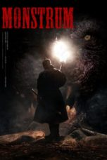 Nonton Movie Monstrum (2018) Sub Indo