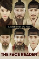 Nonton Movie The Face Reader (2013) Sub Indo