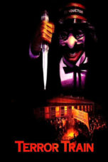 Nonton Movie Terror Train (1980) Sub Indo