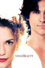 Nonton Movie Stage beauty (2004) Sub Indo
