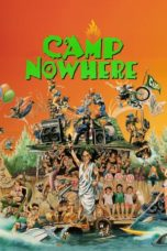 Nonton Movie Camp Nowhere (1994) Sub Indo