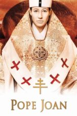 Nonton Movie Pope Joan (2009) Sub Indo