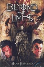 Nonton Movie Beyond the Limits (2003) Sub Indo