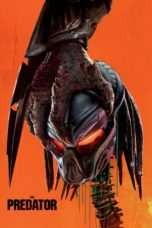 Nonton Movie The Predator (2018) Sub Indo
