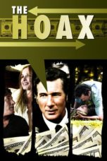 Nonton Movie The Hoax (2006) Sub Indo