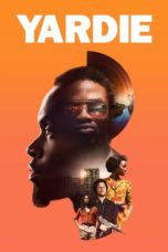 Nonton Movie Yardie (2018) Sub Indo