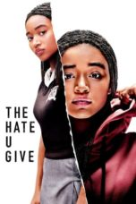Nonton Movie The Hate U Give (2018) Sub Indo