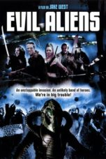Nonton Movie Evil Aliens (2005) Sub Indo