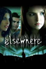 Nonton Movie Elsewhere (2009) Sub Indo