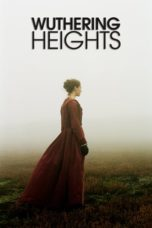 Nonton Movie Wuthering Heights (2011) Sub Indo