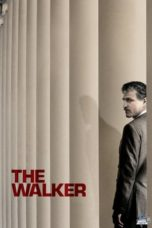 Nonton Movie The Walker (2007) Sub Indo