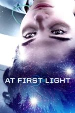 Nonton Movie At First Light (2018) Sub Indo
