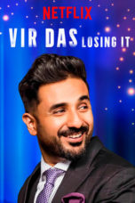 Nonton Online Vir Das: Losing It (2018) Sub Indo