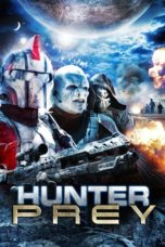 Nonton Movie Hunter Prey (2010) Sub Indo