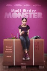 Nonton Movie Mail Order Monster (2018) Sub Indo