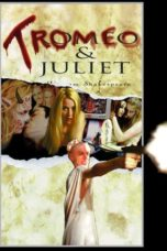 Nonton Movie Tromeo and Juliet (1996) Sub Indo