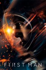 Nonton Movie First Man (2018) Sub Indo