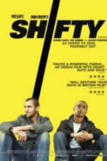 Nonton Movie Shifty (2009) Sub Indo
