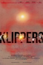 Nonton Movie Klippers (2018) Sub Indo