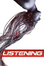 Nonton Movie Listening (2014) Sub Indo