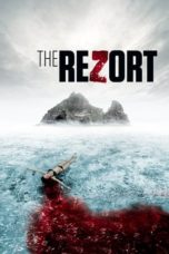 Nonton Movie The Rezort (2015) Sub Indo