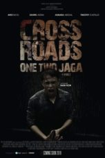 Nonton Movie Crossroads: One Two Jaga (2018) Sub Indo