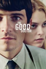 Nonton Movie The Good Doctor Sub Indo