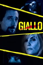 Nonton Movie Giallo (2009) Sub Indo
