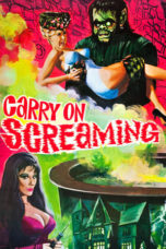 Nonton Movie Carry on Screaming! (1966) Sub Indo