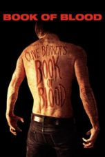 Nonton Movie Book Of Blood (2009) Sub Indo