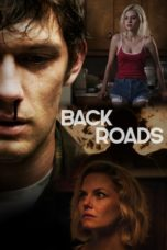 Nonton Movie Back Roads (2018) Sub Indo