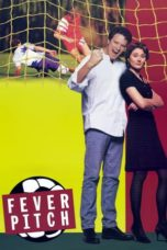 Nonton Movie Fever Pitch (1997) Sub Indo
