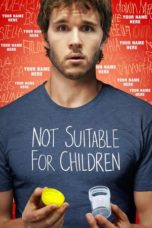 Nonton Movie Not Suitable for Children (2012) Sub Indo