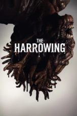 Nonton Movie The Harrowing (2018) Sub Indo