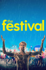 Nonton Movie The Festival (2018) Sub Indo