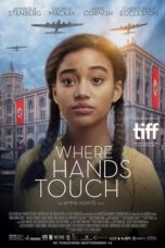 Nonton Movie Where Hands Touch (2018) Sub Indo