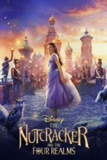 Nonton Movie The Nutcracker and the Four Realms (2018) Sub Indo