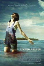 Nonton Movie Uninhabited (2010) Sub Indo