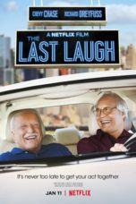 Nonton Movie The Last Laugh (2019) Sub Indo