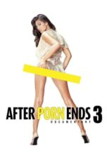 Nonton Movie After Porn Ends 3 (2018) Sub Indo