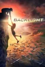 Nonton Movie Backlight (2010) Sub Indo