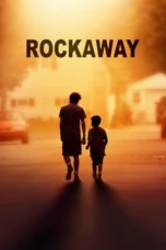 Nonton Movie Rockaway (2017) Sub Indo