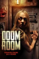 Nonton Movie Doom Room (2019) Sub Indo