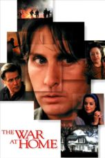 Nonton Movie The War at Home (1996) Sub Indo