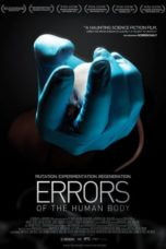 Nonton Movie Errors of the Human Body (2013) Sub Indo
